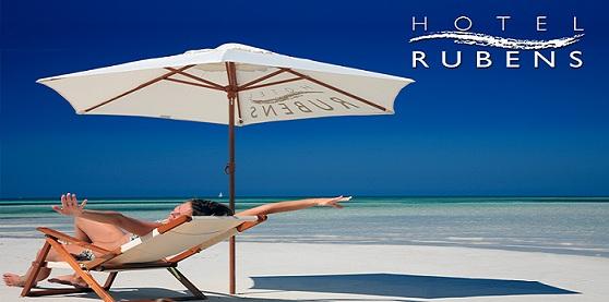 settimana azzurra pensione completa tutto incluso giugno 2012 hotel rimini