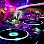 discoteche hotel rubens rimini