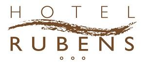Hotel RUBENS rimini albergo sul mare di rimini offerte pacchetti