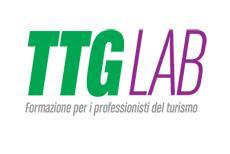 TTG lab rimini ottobre 2012