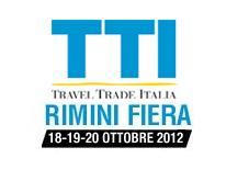 TTI Rimini ottobre 2012