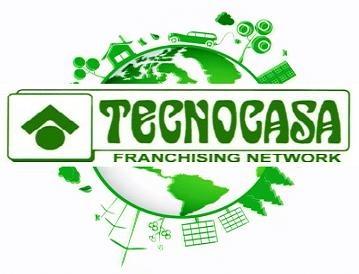 Convegno tecnocasa pesaro 16 17 18 maggio 2014 for Ufficio tecnocasa