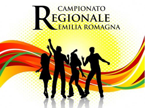 coppa italia danze folk rimini 21 aprile 2013