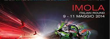 superbike imola 11 maggio 2014